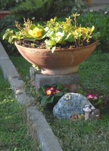 giardino-bandb-sardegna
